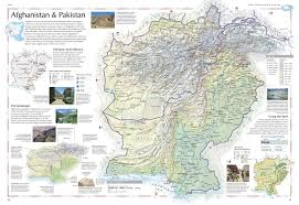 Hindu Kush Map Reference World Atlas Dk Atlas Amazon Co Uk Dk 9780241226339