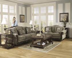 Td Furniture Outlet by Best Furniture Mentor Oh Furniture Store Ashley Furniture