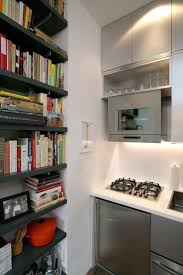 Compact Kitchens 93 Best Taa Kitchen Images On Pinterest Home Dream Kitchens