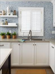 kitchen navy blue kitchen decor kitchen cabinet wood colors ikea