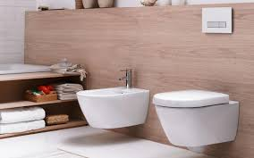 What Is The Meaning Of Bidet Discover The Feeling Of Absolute Cleanliness With Aquaclean Sela
