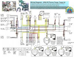 vespa px wiring diagram vespa 150 super wiring diagram wiring