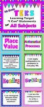 14 best teaching 4th grade teks images on pinterest teaching