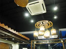 how to make a birdcage chandelier wee nam kee enteng c u201d u0027s munchtime