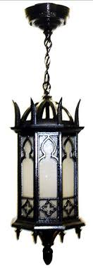 tudor style exterior lighting a 544 wall mount lantern suitable for tudor style or craftsman