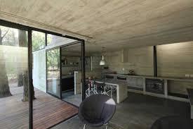 concrete homes designs astounding modern concrete interiors photos best idea home