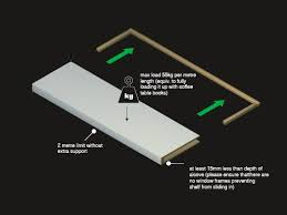how to build a floating desk pdf woodwork floating desk plans download diy plans the faster