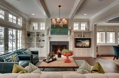 dream home 2015 great room hgtv dream homes great rooms and