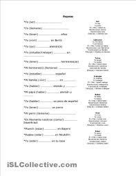 acabar de worksheet the best and most comprehensive worksheets