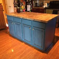 innovative kitchen island base for house decorating ideas with