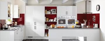 cuisine l entrepot du bricolage entrepot du bricolage cuisine peinture blanche rnovation sjour