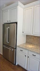 Kitchen Cabinet Drawer Boxes by Kitchen Room Ikea Corner Cabinet Door Ikea Cabinet Drawers Ikea