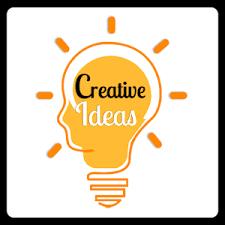 app creative ideas diy craft apk for windows phone android
