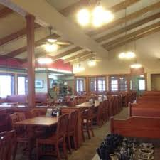 Ryan Buffet Coupon by Ryan U0027s 24 Photos Buffets 4955 Hwy 90 Pace Fl Restaurant