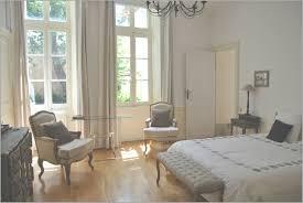 chambre d hotes toulouse et environs chambre d hote blois et environs maison design daniacs com