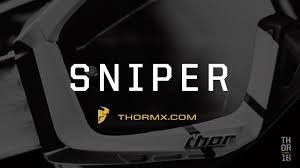 thor motocross goggles thor 2016 sniper goggle youtube
