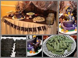 halloween party cincinnati img 7902 jpg things to do the enquirer cincinnati com things to