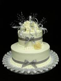 inexpensive wedding cakes 7 inexpensive wedding cake ideas wedding cake cake and weddings