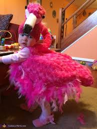 9 Month Baby Halloween Costumes 2341 Images Cuteness Reborn Baby