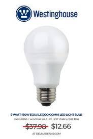 the pros u0026 cons of energy efficient light bulbs light bulb