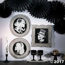 Outdoor Halloween Decorations Clearance by Decor For Halloween Skeleton Halloween Decoration Halloween Party