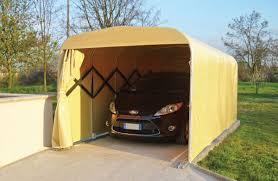 tettoie per auto tettoie per auto