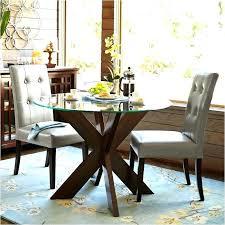 pier 1 glass top dining table pier one glass table top pier one glass table tops inspirational