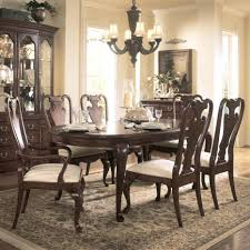 large formal dining room tables dining inspiration 23 terrific formal dining room tables sets