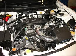 subaru brz boxer engine injen sp air intake for 2012 scion fr s subaru brz zn6 zc6 sp1230p