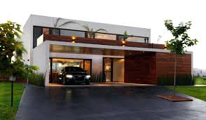 house with attached garagehouse plans garage in front for sale modern