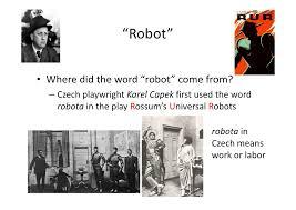 day 1 slides uno summer 2010 robotics workshop