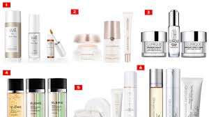 Clinique Skin Care Reviews Looks Skin Care Sets Vanity Fair