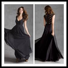 Pink And Black Bridesmaid Dresses 59 Best Bridesmaid Dresses Images On Pinterest Marriage Clothes
