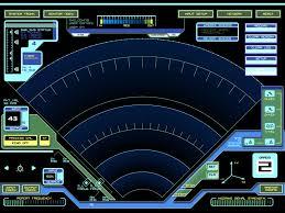 battlestar galactica u2013 cursios foiled again u2013