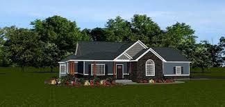 Daylight Basement Custom Basement Home Plans 8 Home Decoration