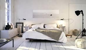 choix des couleurs pour une chambre deco chambre gris b on me