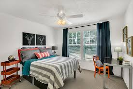 Florida Home Decorating Ideas by Apartment Top Campus Club Apartments Gainesville Fl Home Design