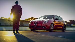 bentley truck james harden articles tagged with alfa romeo giulietta