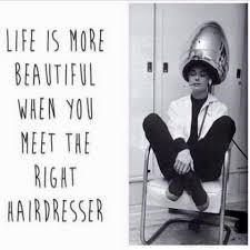 Tanning Salons In Dayton Ohio Changes Hair Studio Home Facebook