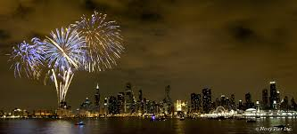 chicago new year s new year s in chicago 2019 find events fireworks