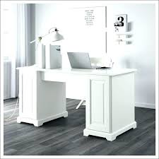 Sit To Stand Desk Ikea Ikea Corner Table Stand Desk Size Of Sit Stand Table Glass