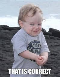 Alfalfa Meme - my friend s kid looks a little like chris farley pics