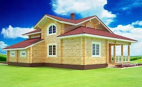 homes designs wooden house plans