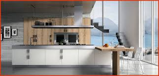 cuisiniste haut de gamme cuisine haut de gamme italienne unique cuisines italiennes aran la