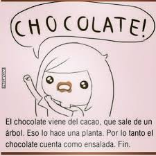 Memes De Chocolate - chocolate reflexiones pinterest chocolate memes and funny