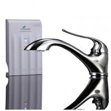 External Faucet Ozone Faucet Model External Sets Cashido Europe
