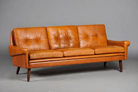 tan brown leather sofa remarkable amazing light brown leather couch 74 with additional