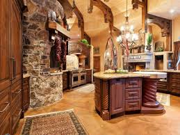 Tuscan Paint Colors Tuscan Style Kitchen Color Schemes Outofhome