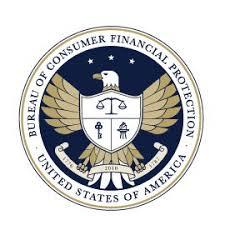 consumer financial protection bureau introducing our bureau seal consumer financial protection bureau