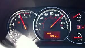 nissan maxima jerks when accelerating 2010 nissan maxima top speed 60 130 youtube